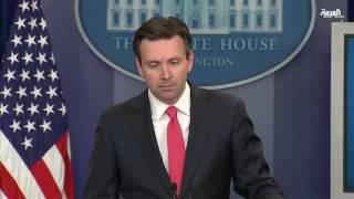 الكونغرس يقترح 3 مشروعات ضد الاتفاق النووي الإيراني