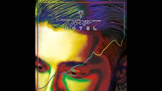 Tokio Hotel - Never Let You Down HD