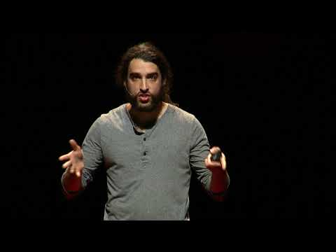 "There's No ""I"" in Human: Toward a Posthuman Ethics 