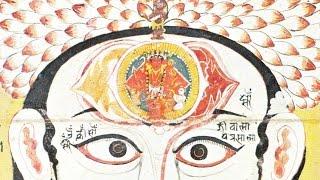 Дальневосточная Шамбала - Теория тонких тел - Ментальное Тело