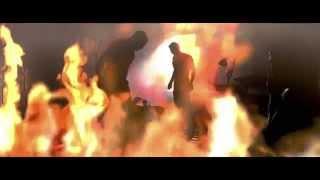 007 - Умри, но не сейчас|Opening - заставка [2002] 1080p