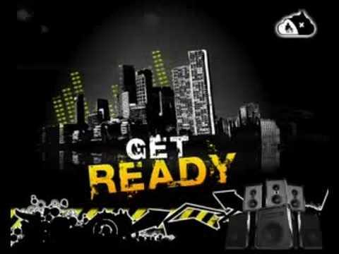 Lagos Radio Promo