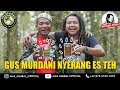 Nyerang Es Teh - Mas Gimbal Feat. Polyphonic ( Official Music Video )