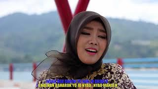 """Video Harok Ka Nyao Mandeh """"LAGU MINANG TERBARU 2018 """"_DHEA WINATA_ download MP3, 3GP, MP4, WEBM, AVI, FLV Oktober 2018"""
