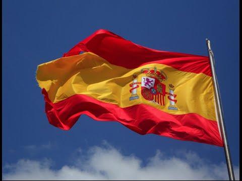 Viva Espana 2016 - Reviewing Spain