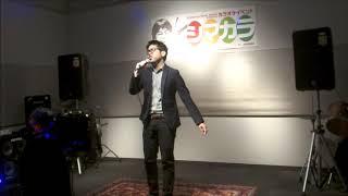 2018年10月21日(日)に島村楽器ラゾーナ川崎店で開催された、「シマカ...