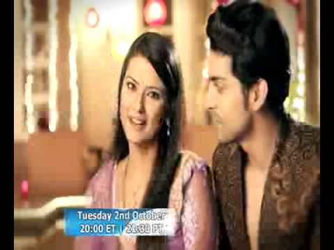 Download US yash and aarti