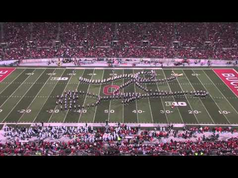 TBDBITL's Hollywood Blockbuster Show