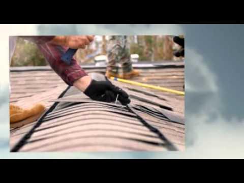 roofing companies dayton ohio - Call (937) 831-1677