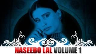 Naseebo Lal   Ae Jo Seeli Seeli Aundi Ae Hawa High Quality MP3