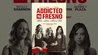 Addicted to Fresno ( с субтитрами )