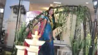 Miss India Malaysia Model Search For 2013