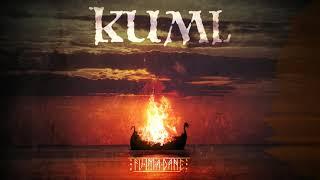 """♫ """"Fuimadane - Kuml"""" ♫ //Burial Viking Music, Burial Viking Music//"""