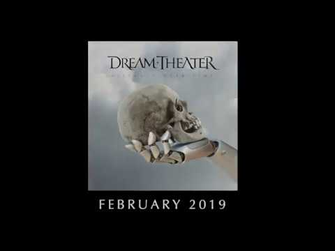 """Dream Theater NEW upcoming album 2019 """"Distance Over Time""""  Writing Session Song 10 Mp3"""
