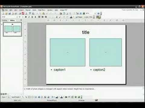 Презентации powerpoint, презентации на разные темы