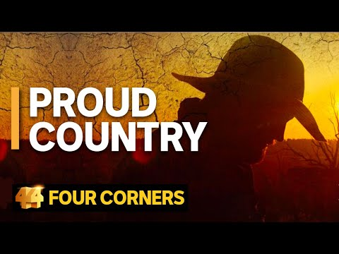 Proud Country: A
