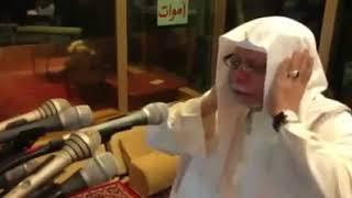 beautifull-azan-in-haram-tune-pk1