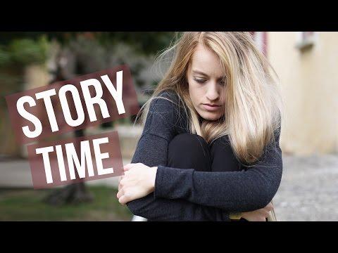 Clique x Magic Systemde YouTube · Durée:  30 minutes 42 secondes
