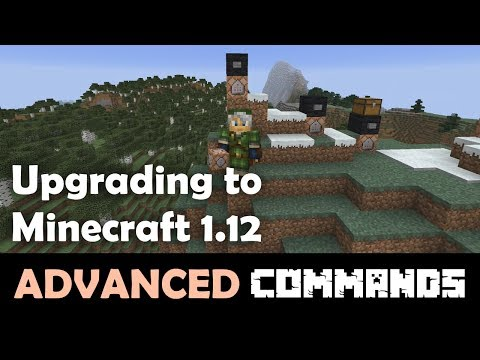 ACCESS YouTube - Minecraft commands fur maps