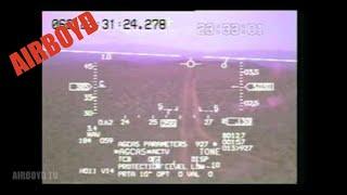 Automatic Collision Avoidance Technology (ACAT)