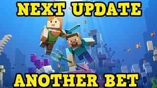 Aquatic Update Release Date [TU66] - THIS IS HOW SURE I AM