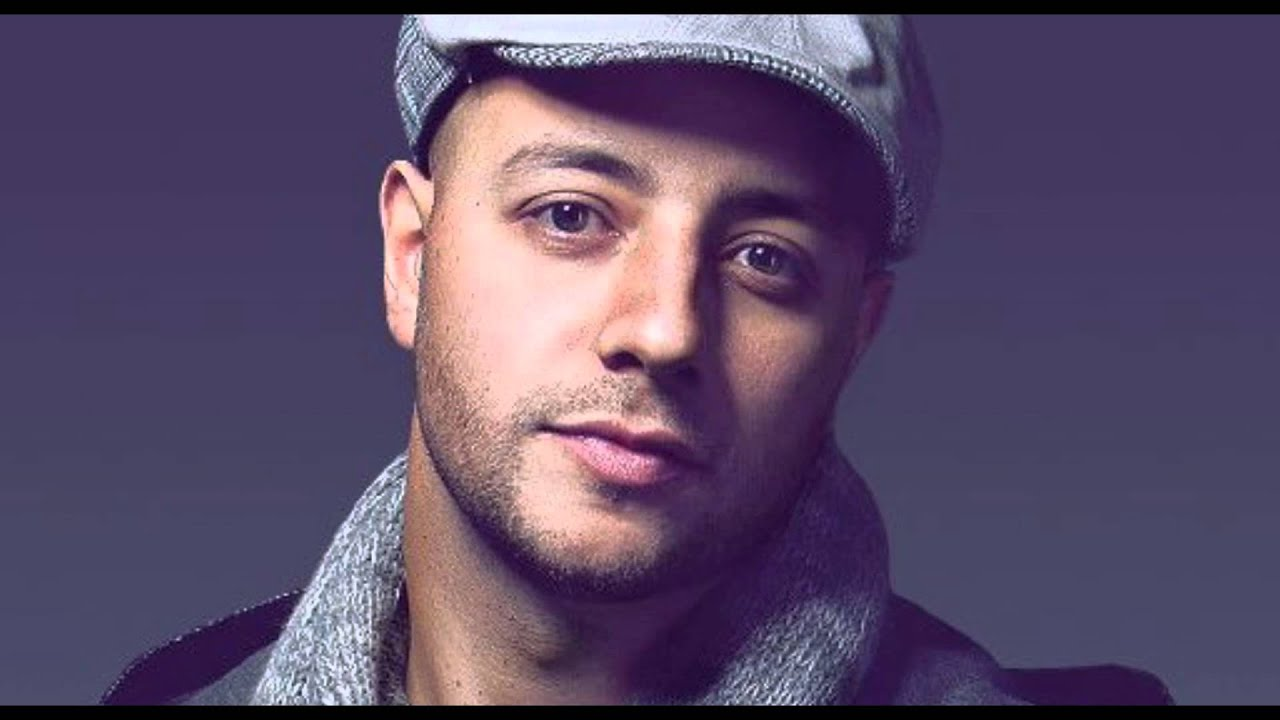 Maher Zain Hd   - Youtube-3564
