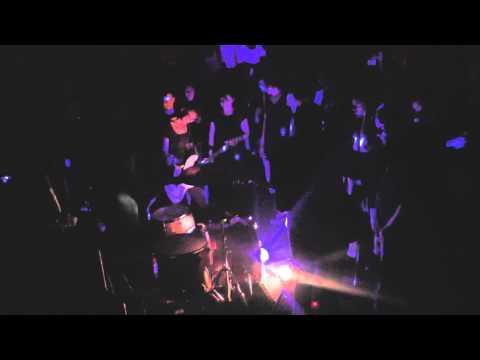 Don Vito live Vilnius at X120 June 2015