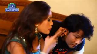 Repeat youtube video Bhojpuri Hot Song Latest - Bahiya Na Jaani | Bhojpuri Hottest Song Ever