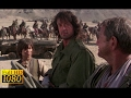 Rambo 3 (1988) - Ending Scene (1080p) FULL HD