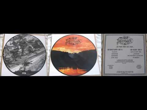 Falkenbach - ...En Their Medh Riki Fara... (Full Album 1996) [1997 PRESS PICTURE VINYL RIP]