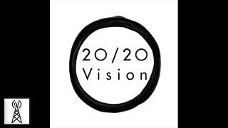 2020soundsystem your love