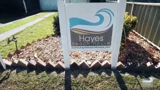 Hayes Beach House   Jervis Bay's #1   Callala Beach   Multi Award Winning Pet Friendly Accommodation