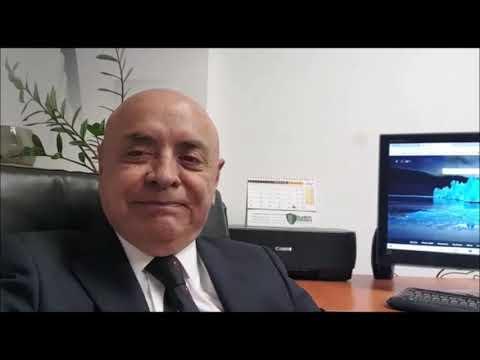 Embajada De Costa Rica En El Estado De Israel - Acciones 2020