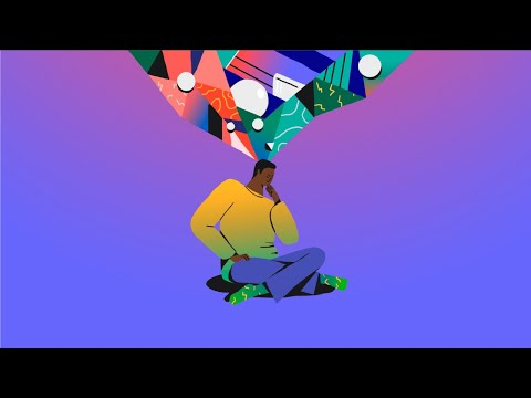 How I Hacked My Brain to Remember Almost Anything | Wired UK