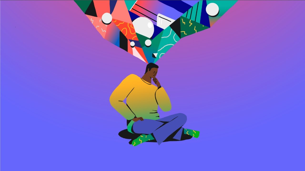 Hack Your Brain to Remember Anything | Memory Palace Explained