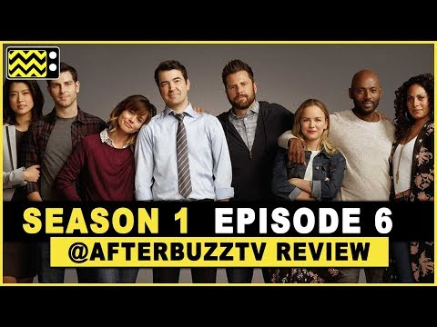 Download A Million Little Things Season 1 Episode 6 Review & After Show