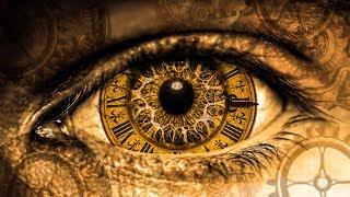 5 իրական դեպք՝ մարդկանց ժամանակի և տարածության միջով ճանապարհորդելու մասին
