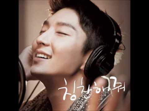 Together Acapella - Lee Jun Ki