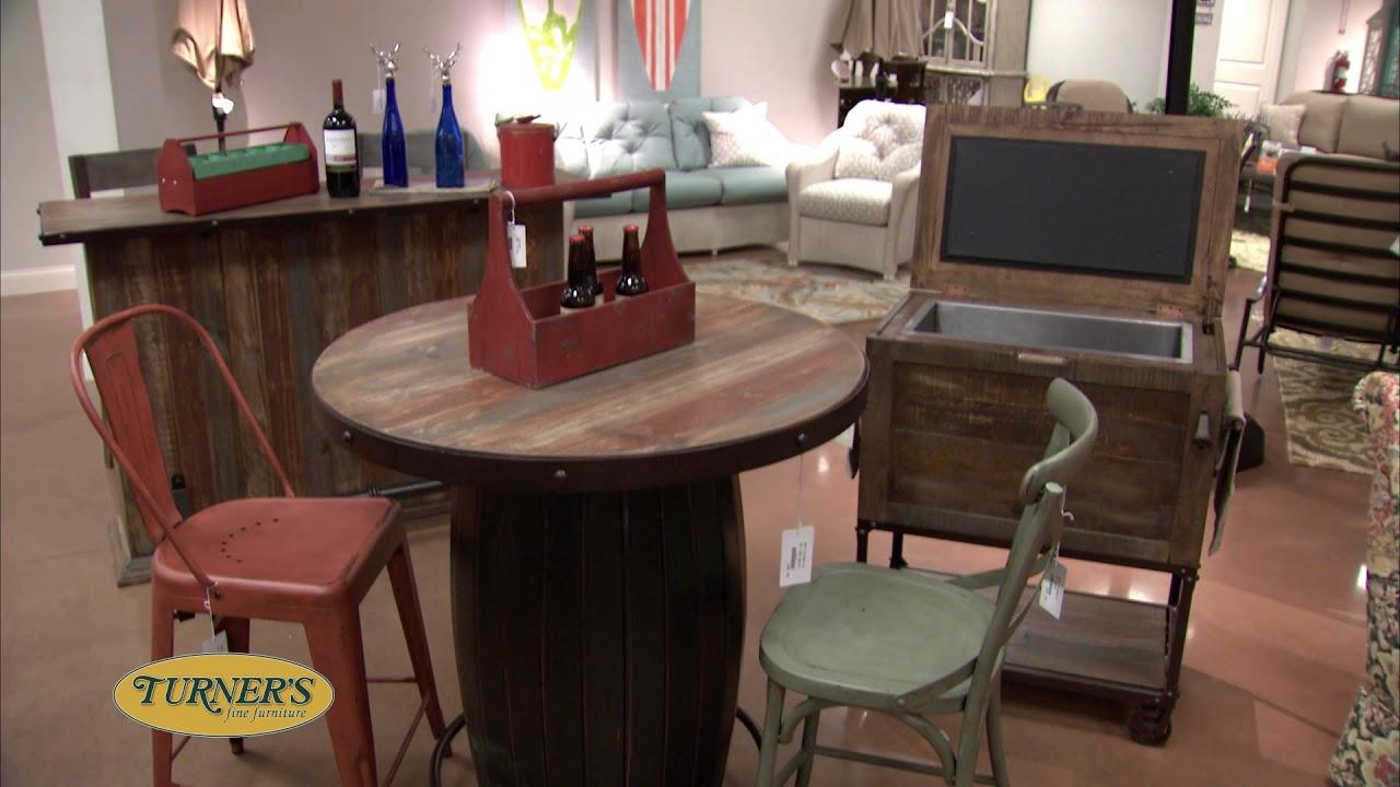 Outdoor Furniture Turner S Fine Furniture