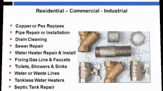 San Jose Plumber Services :: Plumbers Service in San Jose CA