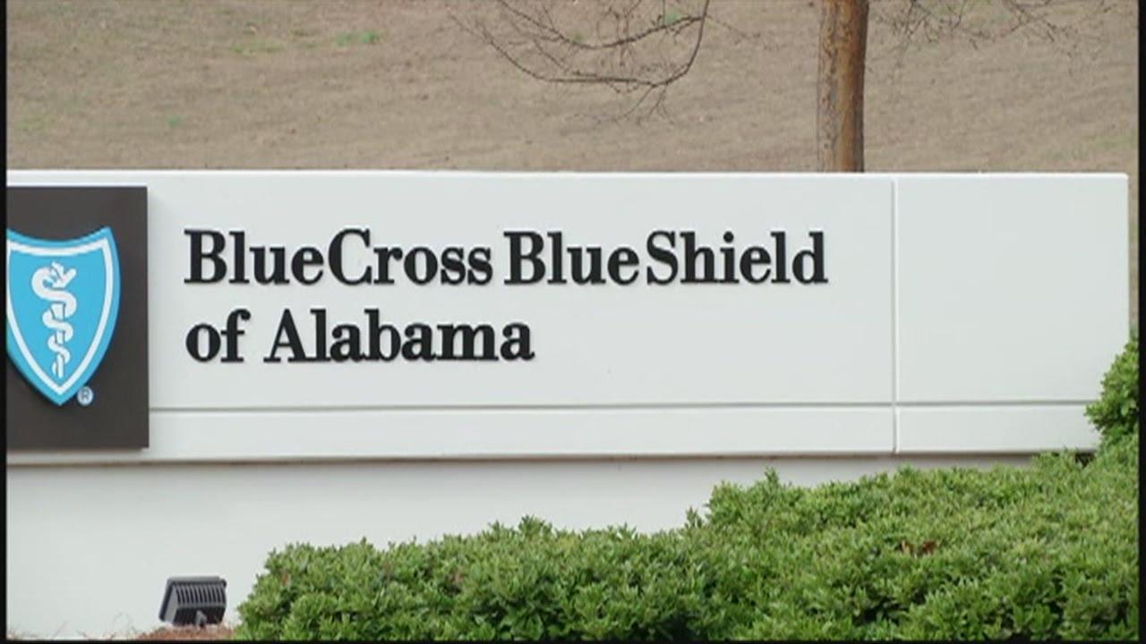 Blue Cross/Blue Shield Pharmacy Change