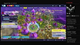 Crazy New Dupe Glitch Fortnite STW Working Right Now!!!!!