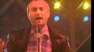 genesis thats all the noel edmunds show