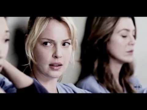 Download Grey's Anatomy | The Matador (season 2 finale)