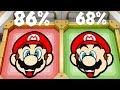 Super Mario Party - All Mini games (All Wins) Gameplay Walkthrough