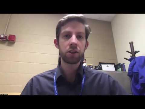 SDM-UHN Week 5 Question 4