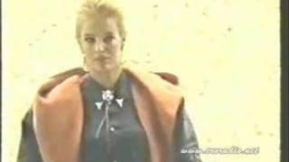 MATE MIŠO KOVAČ - 1986 - Nebu puštam bijelu pticu