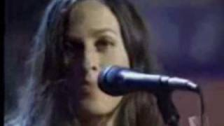 Repeat youtube video They and The Beatles (Alanis Morissette) - Dear Prudence