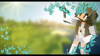 """Стрим игры """"Minecraft PE"""".onedaymcpe. ru 19132 версия 0.15.10"""