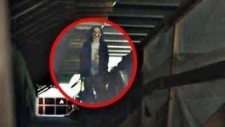 Top 13 Camera Quay Lại Jeff the killer Ngoài Đời thật